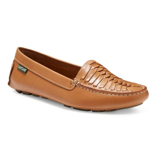 Eastland Debora Women's ... Loafers