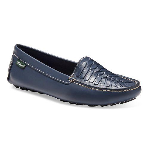 Eastland Debora Women's Loafers