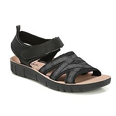 LifeStride Juno Women's Sandals