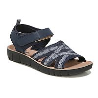 LifeStride Juno Women's Sandals