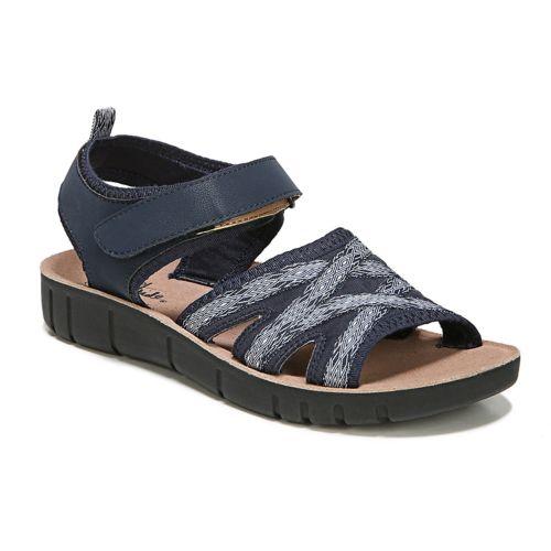 LifeStride Juno Women's ... Sandals