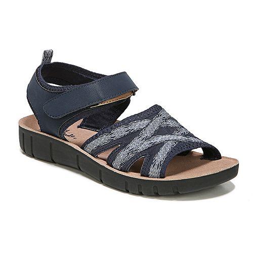 LifeStride Juno Women's ... Sandals 1uHbhSFBt