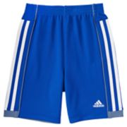 Boys 4-7x adidas Next Speed Shorts