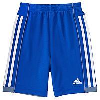Boys 4-7x adidas Next Speed Shorts