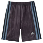 Boys 4-7x adidas Influencer Shorts
