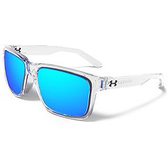 Youth Under Armour Rookie Retro Sunglasses