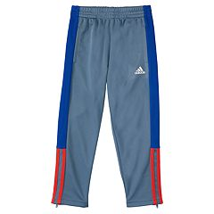 Boys 4-7x adidas Striker Pants