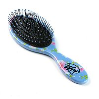 Wet Brush Original Detangler Hair Brush - Cherry Blossom