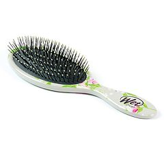 Wet Brush Original Detangler Hair Brush - Carnation