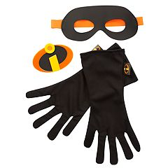 Disney / Pixar The Incredibles 2 Gear Set