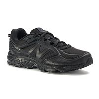 New Balance 510 v3 Men's Trail Running Shoes