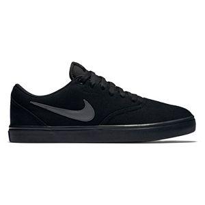 Nike De Check Nf8qawxcw Skate Zapatillas Sb Hombre Solarsoft XZaWwqFw7 f94e1d3e49b2b