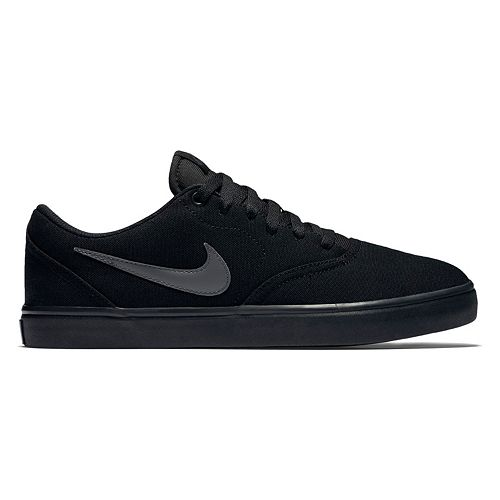 size 40 1dbf4 c5763 Nike SB Check Solarsoft Men s Skate Shoes