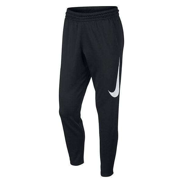 Big & Tall Nike Therma-FIT Pants