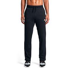 Big & Tall Nike Club Jersey Open-Hem Athletic Pants