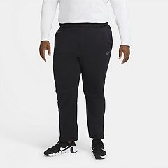 Big & Tall Nike Therma-FIT Pants