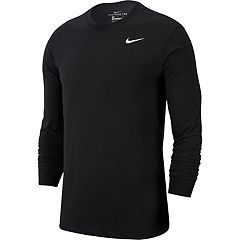 Big & Tall Nike Version 2.0 Dri-FIT Tee