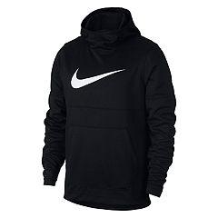 Big & Tall Nike Spotlight Hoodie