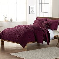 SONOMA Goods for Life™ Ensley Comforter Set