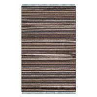 Safavieh Kilim Mia Striped Rug