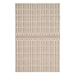 Safavieh Kilim Victoria Striped Wool Rug