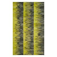 Safavieh Kilim Bailey Abstract Wool Rug