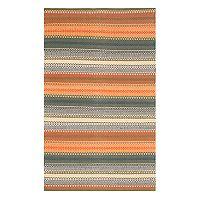 Safavieh Kilim Fiona Striped Rug