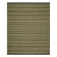 Safavieh Kilim Giselle Striped Rug