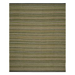 Safavieh Kilim Giselle Striped Rug
