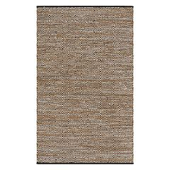 Safavieh Vintage Leather Gabriel Woven Rug