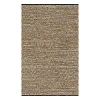 Safavieh Vintage Leather Porter Woven Rug