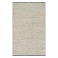 Safavieh Vintage Leather Alfonso Woven Rug