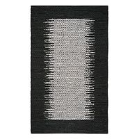 Safavieh Vintage Leather Adalie Woven Rug