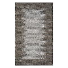 Safavieh Vintage Leather Adalie Woven Rug