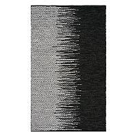 Safavieh Vintage Leather Brockton Woven Rug