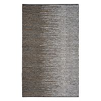 Safavieh Vintage Leather Brockton Woven Rug