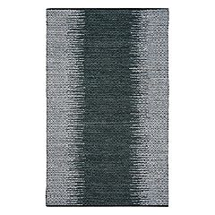 Safavieh Vintage Leather Caden Woven Rug