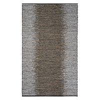 Safavieh Vintage Leather Caden Woven Rug