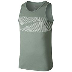 Big & Tall Nike Dry Performance Training Tank