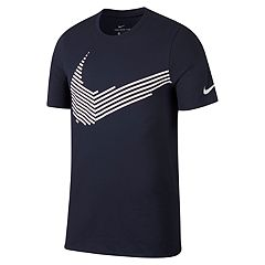 Big & Tall Nike Dry Performance Training Tee