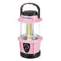 Wakeman Outdoors Adjustable LED COB Outdoor Camping Lantern Flashlight