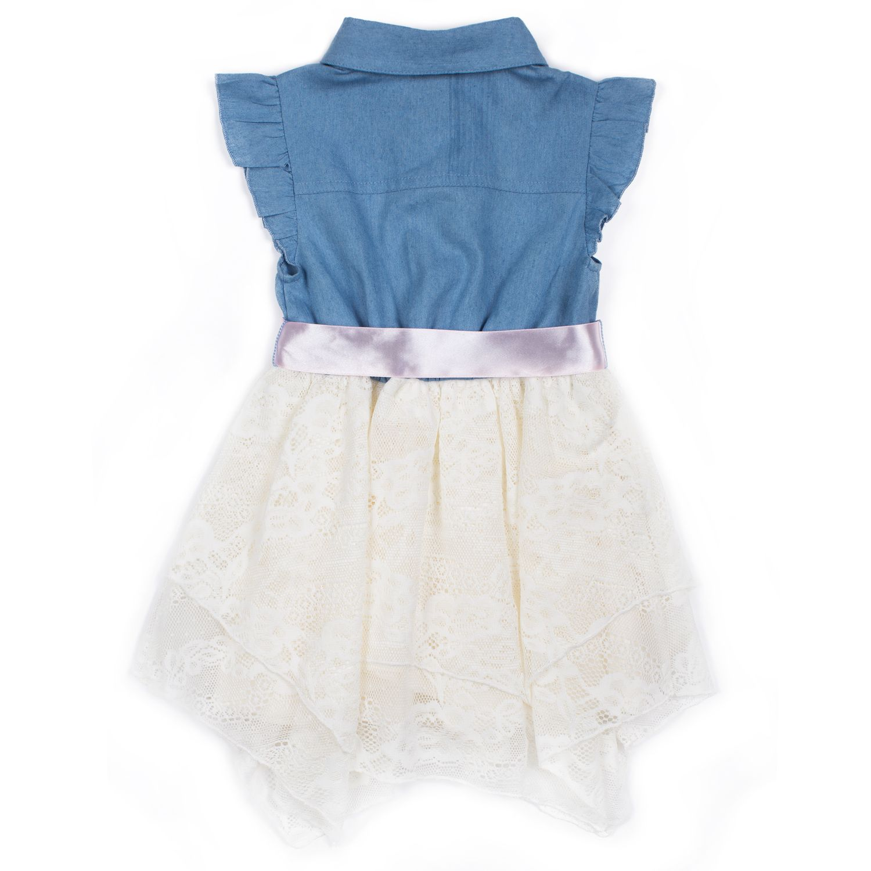 Baby Dresses | Kohl\'s