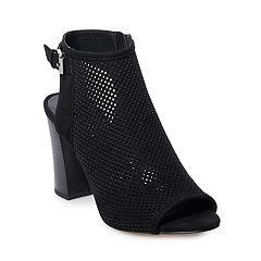 madden NYC Bristol Women's Ankle Boots