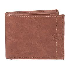 Men's Dockers® RFID-Blocking Passcase Wallet