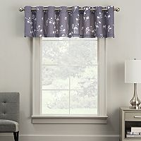 The Big One® Decorative Willow Window Valance