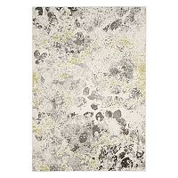 Safavieh Watercolor Garan Abstract Rug