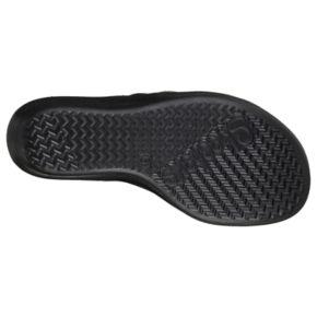 Skechers Rumblers Wave Women's Wedge Sandals