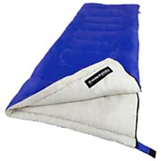 Wakeman Outdoors Sleeping Bag