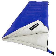 Wakeman Outdoors Sleeping Bag
