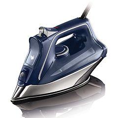 Rowenta Pro Master X-Cel Steam Iron